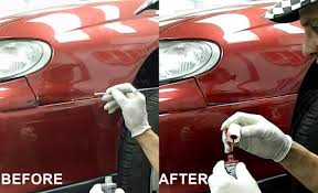10 tips for using car touch up paint