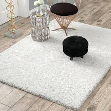 white and gray rug white light gray area rug blue gray white area rugs