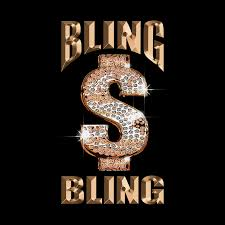 The Complete History Of Bling Bling The Fader