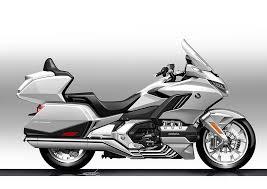 honda motorcycles atvs