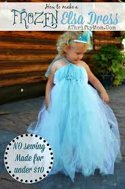 great collection of no sew costumes easy and inexpensive ideas that anyone can do