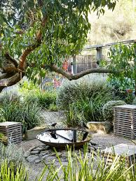 Small Picture 1299 best Australian Native Gardens images on Pinterest Native