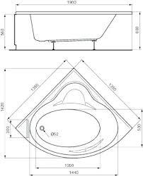 typical bathtub size size of bathtub excellent standard size bathtub measurements ideas bathroom with average bathtub size gallons typical standard bathtub