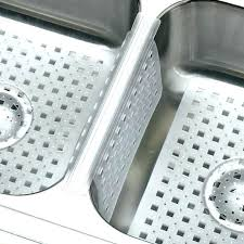 extra large sink mat kitchen sink mat extra large extra large rubber sink mats