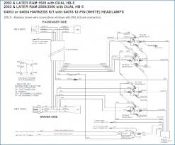 pioneer fh x700bt wiring harness diagram bestharleylinks info Car CD Pioneer FH-X700BT pioneer fh x700bt wiring harnessm mixtrax installation harness