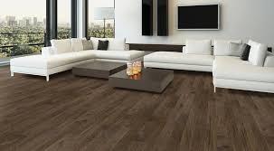 wood floor room.  Floor Intended Wood Floor Room N