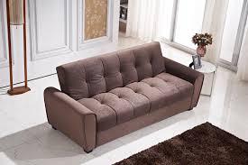 Latitude Tile And Decor Amazing Click Clack Sofa Within Latitude Run Roosevelt Convertible 43