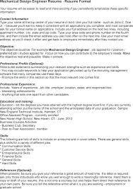 Vlsi Physical Design Jobs In Hyderabad Sample Resume Engineer
