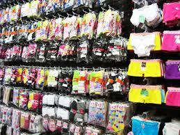 nueva tienda de ropa interior por mayoreo en 1307 maple ave los angeles california we accept order whole and retail yelp