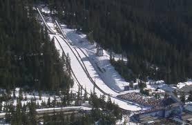 「2010 21st winter olympics vancouver」の画像検索結果