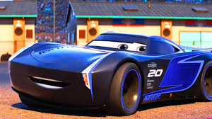 new car releases this weekCars 3 2017 2017  Fandango