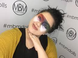 my beauty mark makeup academy 80 photos 27 reviews cosmetology