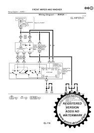 chicago electric generator wiring diagram wiring diagrams wiring diagram for chicago 67560 generator