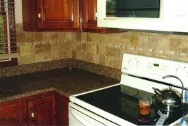 wonderful ceramic tile bathroom til and backsplash subway kitchen