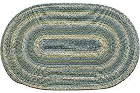 wool braided rugs image 0 braided wool rugs handmade