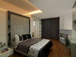 Cheap Headboards With Fresh Idea To Design Your Bedroom White Bed Set Cool  Beds And Brown