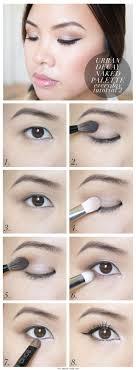 63 best Make up hacks images on Pinterest | Make up, Makeup ideas ...