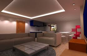 contemporary recessed lighting. Design Room 3d Online Free With Decorative Modern Recessed Lighting Of  Design Living Room Online Free Contemporary