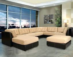 individual sectional sofa pieces build your own sectional furniture