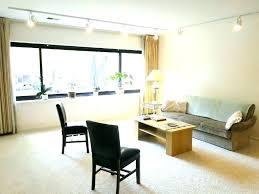 track lighting for living room. Black Track Lighting Lights Living Room For Bedroom Captivating Decoration Lovely Sectional