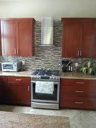 kitchen kitchen cabinet refacing kitchen remodeling san diego ca