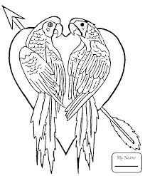 Best Adult Coloring Pages Images On Books Printable Bird Free Nest