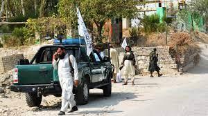 أولى الهجمات الدامية في أفغانستان منذ انسحاب القوات الأميركية