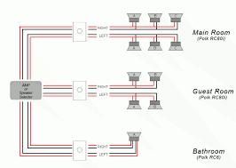 polk audio wiring diagram wiring diagram operations polk speaker wiring diagram wiring diagram autovehicle polk audio wiring diagram polk audio wiring diagram