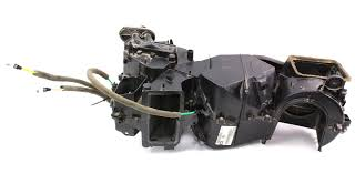 99 vw jetta engine diagram not lossing wiring diagram • vw heater control box vw engine image for user 2011 vw jetta engine diagram 1999