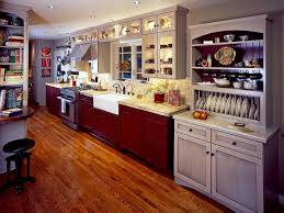 basic kitchen design. Wonderful Kitchen Shop This Look In Basic Kitchen Design I