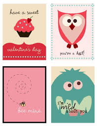 Day Cards To Print Print At Home Free Printable S Day Cards Tonerboss Blog