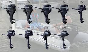 yamaha 9 9 outboard. tohatsu\u0027s first priority when developing these engines was to make them lightweight and compact without compromising reliability or the quality performance yamaha 9 outboard