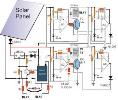 typical solar system wiring diagram images wiring diagram closed solar charge controller wiring diagram circuit diagrams