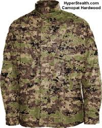 Military Camo Patterns Best HyperStealth Camopat Camouflage Patterns