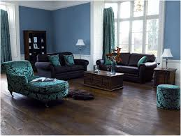 Painting Living Room Blue Living Room Blue Living Room Wall Colors Brown And Blue Living