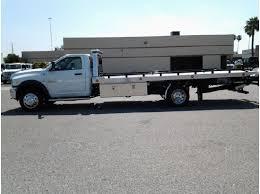 2018 dodge tow truck. wonderful dodge 2018 dodge ram rollback tow truck anaheim ca  114874397  commercialtrucktradercom intended dodge tow truck