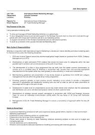 Petition Letter For Hospital Ceo Profesional Resume Template