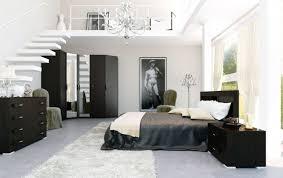 Collect this idea Modern Mezzanine Design (29)