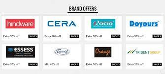 bathroom fixtures brands. Best Bathroom Fixtures Brands Or By Snapdeal Essentials 5 22 2015 555x250 N