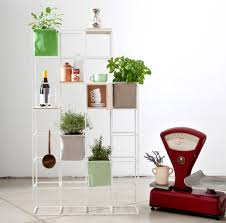 ipot modular planting system supercake. Supercake Combines Shelves And Plant Pots In Modular System. \ Ipot Planting System U