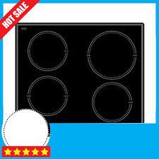 Bếp điện từ 4 vùng nấu Hafele HC-I604A