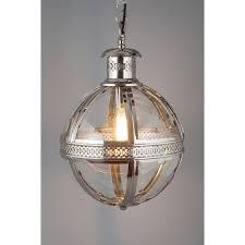 elegant globe chandelier lighting glass globe sphere pendant light glass sphere chandelier