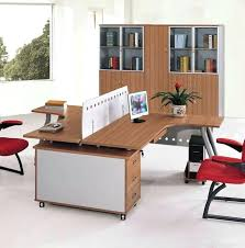 ikea office decor. Ikea Home Office Ideas For Two Large Size Of Furniture Decor E