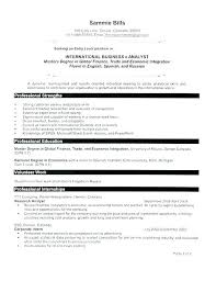 Sample Resume Nurse Interesting Nursing Sample Resume Ob Nurse Resume Ob Resume Ultrasound Resume