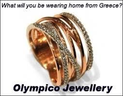 olympico jewelry