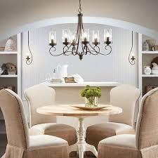 full size of lighting black white chandelier orb candle chandelier linen rectangular pendant chandelier small rectangular