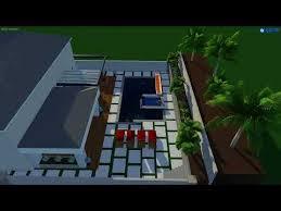 3d swimming pool design software. Vip3D \u2013 3D Swimming Pool Design Software 3d