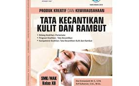 Kunci jawaban buku paket bahasa indonesia kelas 11. Kunci Jawaban Buku Produk Kreatif Dan Kewirausahaan Kelas 12 Guru Ilmu Sosial Cute766