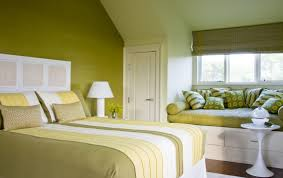 colors to paint your roomBeautiful Colors to Paint Your Bedroom and Make It Look Charming