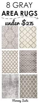 affordable area rugs. Affordable Area Rugs